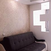 Купить 2-комнатную квартиру, Фаниполь, Комсомольская, 4 Фаниполь