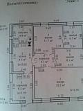 Купить дом, Слоним, Мирошника 23, 6 соток, площадь 70 м2 Слоним