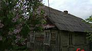 Купить дом, Слобода, 19.5 соток, площадь 49.6 м2 Слобода