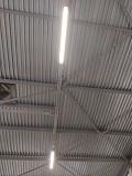 Продажа склада, Фаниполь, Заводская 39А/1-4, 1085.6 кв.м. Фаниполь