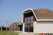 Купить дом, Смолевичи, 10 соток, площадь 200 м2 Смолевичи