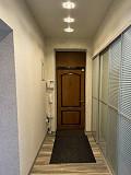 Снять 3-комнатную квартиру, Полоцк, Энгельса 9 в аренду Полоцк