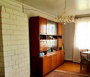 Купить дом, Клецк, Тузина, 29, 5 соток, площадь 75 м2 Клецк