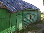 Купить дом в деревне, деревня Селец, ул. Центральная, д.20, 28 соток Селец