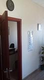 Продажа офиса, Тарасово, проезд Тарасовский 1, от 108 до 246.1 кв.м. Тарасово