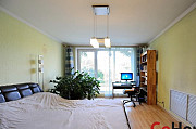 Купить дом, Могилев, Дорожная, 0 соток, площадь 115 м2 Могилевцы