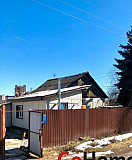 Купить дом, Могилев, Партизанская, 0 соток, площадь 35 м2 Могилевцы