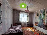 Купить 2-комнатную квартиру, Смолевичи, Полевая, 22 Смолевичи