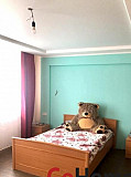 Купить дом, Могилев, Хмелевая, 0 соток Могилевцы