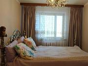 Снять 2-комнатную квартиру, Минск, просп. Победителей, д. 47 в аренду (Центральный район) Минск