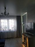 Купить 1-комнатную квартиру, Прилуки, ул. Майская, 16 Прилуки