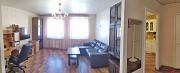 Купить 3-комнатную квартиру, Лесной, 15а Лесной