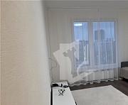 Снять 1-комнатную квартиру, Копище, Братьев Райт, 8 в аренду Копище