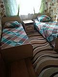 Квартиры на сутки в Слониме на ул. Первомайская 15 Слоним