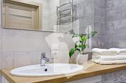 Снять 3-комнатную квартиру, Минск, ул. Гурского, д. 45 в аренду Минск