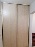 Снять 1-комнатную квартиру, Минск, Каменногорская в аренду (Фрунзенский район) Минск