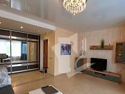Снять 3-комнатную квартиру, Минск, ул. Немига, д. 42 в аренду Минск