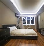 Снять 2-комнатную квартиру, Минск, ул. Бельского, д. 25 в аренду (Фрунзенский район) Минск