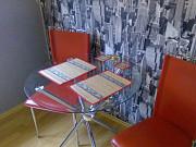 Снять 1-комнатную квартиру, Минск, ул. Гикало, д. 14 в аренду (Советский район) Минск