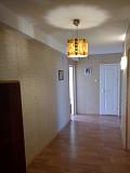 Снять 2-комнатную квартиру, Минск, Чичурина,14 в аренду (Фрунзенский район) Минск