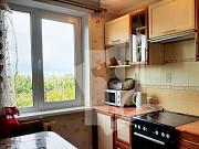 Снять 3-комнатную квартиру, Минск, ул. Есенина, д. 131 в аренду Минск