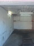 Продажа гаража в г. Минске, ул. Халтурина, дом 62 (р-н Сельхоз посёлок) Минск