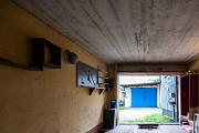 Продажа гаража в г. Минске, ул. Основателей (р-н Озерище) Минск