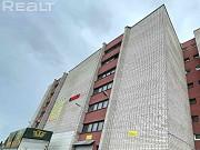 Продажа гаража в г. Минске, ул. Тростенецкая, дом 10 (р-н нач.Партизанского, пл.Ванеева) Минск
