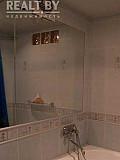 Сдам на сутки 1 комнатную квартиру в г. Минске, ул. Куйбышева, дом 34 (р-н Богдановича, Куйбышева, В Минск