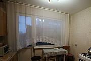 Продажа комнаты в 4-комнатной квартире в г. Гомеле, ул. 50 лет Завода Гомсельмаш, дом 10 (р-н Сельма Гомель