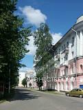 Продается комната в трехкомнатной квартире, ул. Максима Горького Витебск