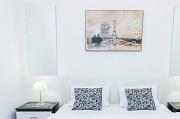 Сдам на сутки 2-х комнатную квартиру в г. Минске, ул. Маркса, дом 8 (р-н Маркса, Кирова) Минск