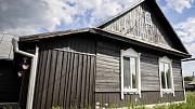 Купить дом в деревне, Греск, Колхозная 20, 25 соток Греск