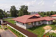 Купить дом, Атолино, 16 соток Атолино