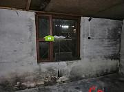 Продажа офиса, Слоним, Тополёвая, 1, 0 кв.м. Слоним