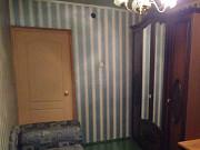 Сдам на сутки 3-х комнатную квартиру в г. Борисове, ул. Ватутина, дом 30 Борисов