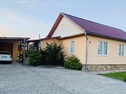 Купить дом, Гродно, ул. Островского , д. 8, 15 соток, площадь 97 м2 Гродно