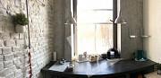 Снять 2-комнатную квартиру, Минск, ул. Богдановича Максима, д. 25 в аренду (Центральный район) Минск