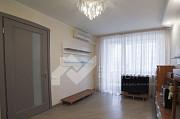 Снять 2-комнатную квартиру, Минск, ул. Максима Танка, д. 4 в аренду (Центральный район) Минск