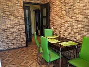 Купить 1-комнатную квартиру, Узда, ул. Новицкого д.18 к1 Узда