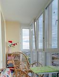 Продажа 2-х комнатной квартиры в г. Минске, ул. Макаенка, дом 12-Б (р-н Макаенка). Цена 229991руб Минск