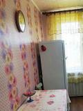 Продажа 3-х комнатной квартиры в г. Минске, ул. Жудро, дом 3 (р-н Пушкина-Глебки-Притыцкого-Ольшевск Минск