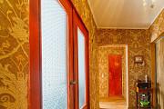 Продажа 2-х комнатной квартиры в г. Минске, ул. Громова, дом 40 (р-н Малиновка). Цена 152494руб c Минск