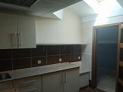 Продажа офиса, Витебск, ул. Фрунзе пр-т , д. , от 240 до 653 кв.м. Витебск