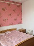 Купить дом, Гродно, Осенняя ул., 9 соток, площадь 126 м2 Гродно