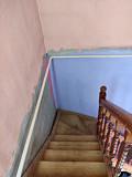 Купить дом, Колодищи, Дмитриевская ул., 1/А, 15 соток, площадь 294 м2 Колодищи