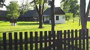Купить дом, Ляховцы, Партизанская, 6, 25 соток, площадь 30 м2 Ляховцы