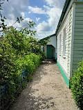 Купить дом, Светлогорск, Чкалова д. 9, 6 соток, площадь 127.5 м2 Светлогорск