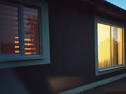 Купить дом, Станьково, Советская, 9 соток, площадь 98 м2 Станьково