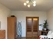 Купить 2-комнатную квартиру, Брест, Вулька, ул. Сябровская Брест